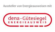 dena Experte für Energieberatung, Energieausweis, Thermografie und Blower Door