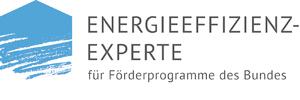 Energieeffizienz-Experte für Förderprogramme des Bundes (KfW / BAFA), Energieberater, Thermograf und Luftdichtheitprüfer