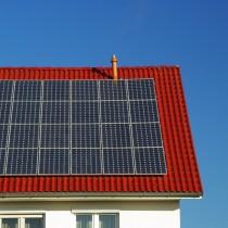 GBM Stefan Mueller, Energieberatung, Thermografie und Blower Door in Trier